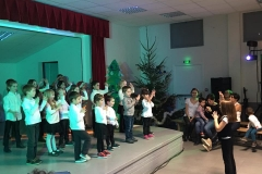 PHOTOS SPECTACLE NOEL 2016 - 10