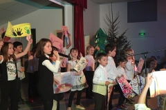 PHOTOS SPECTACLE NOEL 2016 - 11