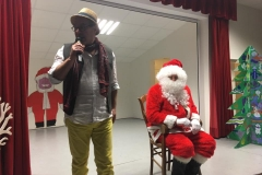 PHOTOS SPECTACLE NOEL 2016 - 8