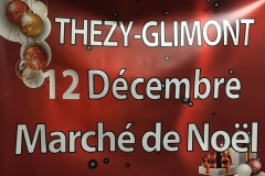 PHOTOS MARCHE NOEL 2016 - 1