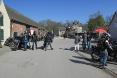 CONCENTRATION MOTOS AVRIL 2017 (2)