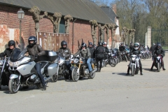 CONCENTRATION MOTOS AVRIL 2017 (4)