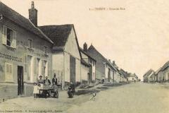 grand rue travail1