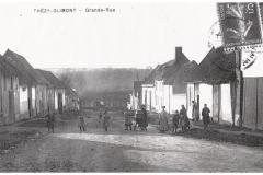 grand rue2