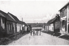 grand rue3