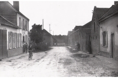 rue cadet4